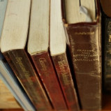 Oraciones y Palabras Ocultas